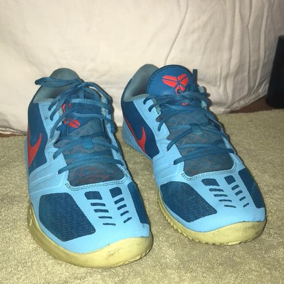 05d5fd5bb54c Nike Better World Shoes. M 5b1429f3a5d7c63916fe7fcd